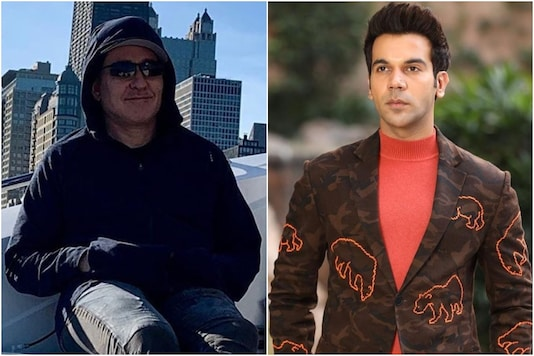 John Cusack, Rajkummar Rao Condemn Police Action Against Jamia Students During Anti-Citizenship Act Protests