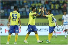 Indian Super League 2019-20 Live Streaming: When and Where to Watch Kerala Blasters vs Chennaiyin FC Telecast