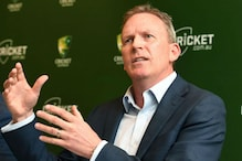 Australian Cricketers Association Set For Further Conflict with Cricket Australia: Report