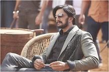 Were Hitting Each Other Like Animals: Kiccha Sudeep on Shooting Dabangg 3 Climax with Salman Khan