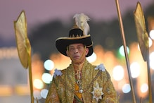 #WhyDoWeNeedaKing? Prompted by Coronavirus, Thailand is Questioning Monarchy Online
