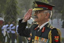 Will Not Allow Combat Readiness to be Impacted by Financial Constraints: Army Chief