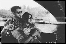 Happy Anniversary Priyanka Chopra, Nick Jonas: 5 Times They Were Insta Perfect Couple