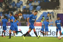 Indian Super League 2019-20 Live Streaming: When and Where to Odisha FC vs Hyderabad FC Telecast, Prediction