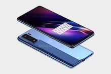 OnePlus 8 Pro Could be Launched by Year-End as Company Gets Dual-Mode 5G Certified