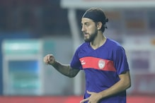 Indian Super League 2019-20 Live Streaming: When and Where to Watch NorthEast United FC vs ATK Telecast, Prediction
