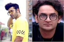 Bigg Boss 13 Day 84 Written Updates: Vikas Gupta and Paras Chhabra Get Into Argument