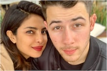 Priyanka Chopra Loves 'National Jiju' Nickname for Nick Jonas and Here is Proof