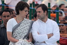 Pilot May Still Take Off, but Gandhis Seem to Have Finally Heeded Criticism of Being Aloof in Crises