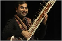 Classical Music Embracing Digital Revolution is the Way Forward, Says Sitar Maestro Purbayan Chatterjee