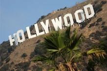 A Decade in Showbiz: #MeToo, Oscar Drama & Celeb Weddings