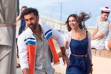 Deepika Padukone, Ranbir Kapoor to Reunite for Luv Ranjan's Quirky, Twisted Love Story?