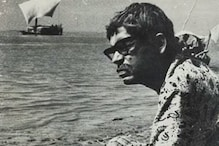 The Cloud-capped Stir: Why Ritwik Ghatak's Films May Not be the Best Tool to Justify CAA