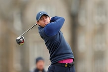 Rory McIlroy Rues Missed Chance After Bad Start at Charles Schwab Challenge