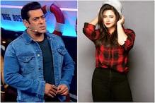 Bigg Boss 13: After Exposing Arhaan, Salman Khan Enters House to Console Rashami