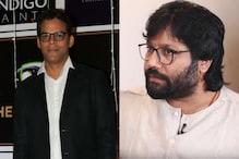 Vikramaditya Motwane Takes a Jibe at Sandeep Reddy and Kabir Singh on Twitter