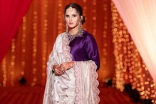 Excited to Be Able to Share My Story with the Fans: Sania Mirza on Biopic