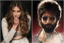 Sara Ali Khan, Bigg Boss 13 and Kabir Singh on Pakistan's Most Searched in 2019 List by Google