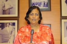 Former CAC Member Shantha Rangaswamy to Depose Before BCCI Ethics Officer