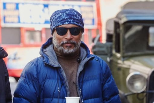 Shoojit Sircar On Digital Release Of Gulabo Sitabo: It's Better To Release Film As Soon As It's Done