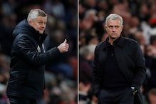 Premier League 2019 Manchester United vs Tottenham Hotspur Live Streaming: When and Where to Watch Telecast, Timings in India, Team News