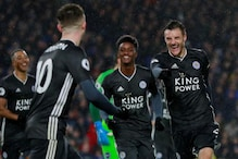 Premier League 2019 Leicester City vs Everton Live Streaming: When and Where to Watch Live Telecast, Timings in India, Team News