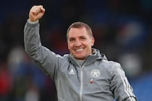 Leicester City Unlikely to Sign Players in January: Brendan Rodgers