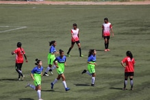 Karnataka Women's League: Parikrma Girls FC on Top of Table After Matchday 3