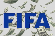 FIFA Reveals Football Agents Pocketed $650m from International Transfers in 2019