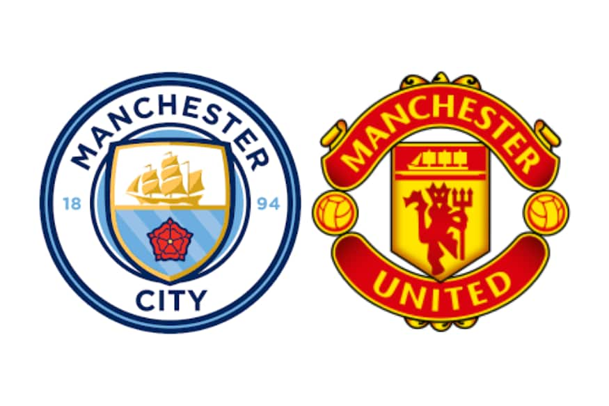 Manchester City Flex Financial Muscle to Leave Manchester United Lagging Behind