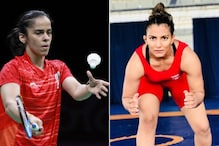 Hyderabad Encounter: Saina Nehwal, Geeta Phogat and PV Sindhu 'Salute' Police Despite Gaps in Shootout Story