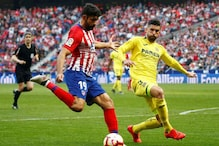 La Liga 2019 Villarreal vs Atletico Madrid Live Streaming: When and Where to Watch Live Telecast, Timings in India, Team News