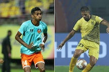 ISL 2019-20: FC Goa Look to Get Back to Winning Ways Against Hyderabad FC