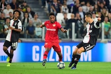 UEFA Champions League, Bayer Leverkusen vs Juventus LIVE Streaming: When and Where to Watch Online, TV Telecast, Team News