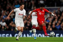 UEFA Champions League, Bayern Munich vs Tottenham Hotspur LIVE Streaming: When and Where to Watch Online, TV Telecast, Team News