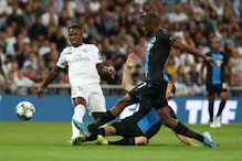 UEFA Champions League, Club Brugge vs Real Madrid LIVE Streaming: When and Where to Watch Online, TV Telecast, Team News
