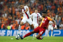 UEFA Champions League, PSG vs Galatasaray LIVE Streaming: When and Where to Watch Online, TV Telecast, Team News