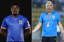 ISL 2019-20: AIFF Assures 'Appropriate Action' After Mumbai City FC Coach Accuses Referee Used Racist Gestures