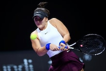 'No Doubt About USTA Ensuring Our Safety', Bianca Andreescu Commits to US Open
