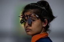 Bullseye: Indian Shooters Raise Hopes of Bumper Olympics with Stunning 2019 Show