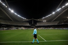 Greek Super League Gets Green Light for Kickoff - Report