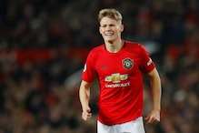 Premier League: Scott McTominay Injury Takes Gloss of Vibrant Manchester United Display
