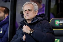 Premier League: Jose Mourinho Angered as Tottenham Hotspur Are Held By Norwich