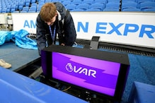 Australia Suspends Use of VAR Ahead of A-League Restart