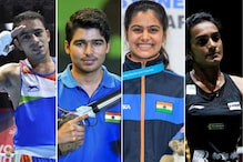 2019 in 5 Words: Indian Sport's 'Year to Remember'
