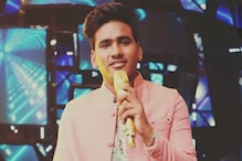 Indian Idol Contestant Sunny Hindustani Makes Bollywood Singing Debut with Emraan Hashmi's The Body