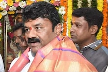 Wrong Interpretation, Claims Minister Under Fire for 'Justifying' Killing of Telangana Vet's Murder Accused