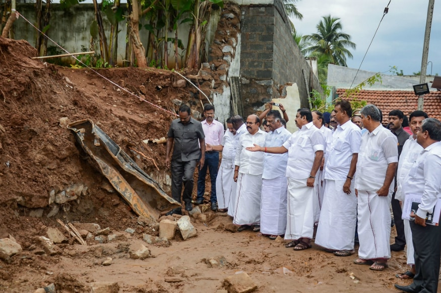 Thousands of Dalits to Convert to Islam Citing Govt Inaction, Discrimination in TN Wall Collapse Case