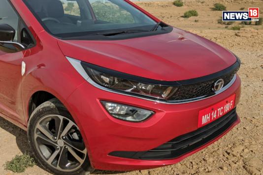 Tata Altroz Undercuts Maruti Suzuki Baleno, Hyundai Elite i20 by Atleast Rs 30,000