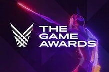 The Game Awards 2019 Winners: Sekiro: Shadows Die Twice, Death Stranding, Control and Others